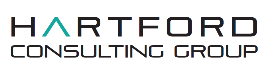 Hartford Consulting Group